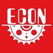 Econ kerékpár üzlet és szerviz